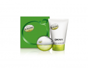 DKNY Be Delicious Perfect Pair Set, EDP - 16