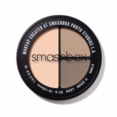 Smashbox Тени для век PHOTO EDIT EYE SHADOW TRIO - 2