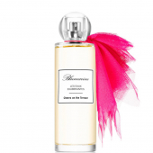 BLUMARINE CHEERS ON THE TERRACE  туалетная вода -