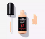 Smashbox Флюид SPF 30 Camera Ready BB Water -
