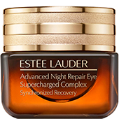 ESTEE LAUDER Усиленный восстанавливающий комплекс для кожи вокруг глаз Advanced Night Repair Eye - 5