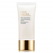 Estee Lauder Разглаживающий праймер The Smoother Universal Perfecting Primer - 5