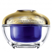 GUERLAIN Orchidee Imperiale The Neck And Decollete Крем для шеи и декольте -