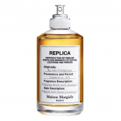 MAISON MARGIELA Replica By The Fireplace Туалетная вода -