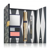 ESTEE LAUDER High Roller Smoky Eyes Подарочный набор - 5