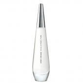 Issey Miyake L'Eau d'Issey Pure Туалетная вода - 3
