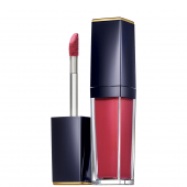 Estee Lauder Pure Color Envy Paint-On Liquid Lip Color Жидкая матовая помада -