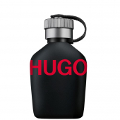 HB Hugo Just Different -