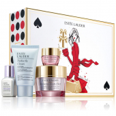 ESTEE LAUDER Resilience Multi-Effects Holiday Подарочный набор - 3