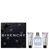 GIVENCHY Набор GENTLEMEN ONLY