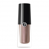 GIORGIO ARMANI Eye Tint Renovation Тени для век - 6