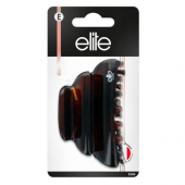 ELITE models Краб для волос Fashion Ornament 5304 -