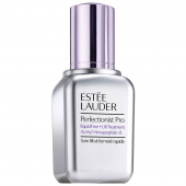 ESTEE LAUDER Увлажняющий комплекс Perfectionist Pro Rapid Firm + Lift Treatment - 6