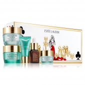 ESTEE LAUDER Daywear Holiday Starter Set Подарочный набор - 9