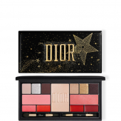 DIOR CHRISTMAS SPARKLING COUTURE PALETTE COLO - 4