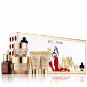 ESTEE LAUDER Revitalizing Supreme+ Подарочный набор - 2