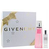 GIVENCHY Набор LIVE IRRESISTIBLE - 11