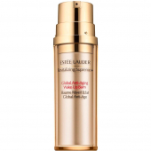 Estee Lauder Бодрящий бальзам для кожи Revitalizing Supreme + Global Anti-Aging Wake Up Balm -