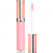 GIVENCHY Блеск для губ Le Rose Perfecto Liquid - 6