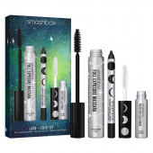 Smashbox Cosmic Celebration Lash + Liner Set Подарочный набор -