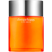 Clinique Happy For Men, EDT - 8