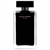 Narciso Rodriguez For Her, EDT -