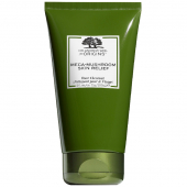 Origins Dr. Andrew Weil For Origins Mega-Mushroom Skin Relief Face Cleanser Очень нежное очищающее м -