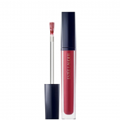 Estee Lauder губная помада PURE COLOR ENVY REBELLIOUS ROSE COLLECTION - 7