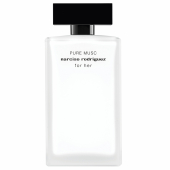 NARCISO RODRIGUEZ Pure Musc For Her Парфюмированная вода -