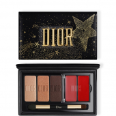 DIOR CHRISTMAS DIOR HOLIDAY COUTURE COLLECTION - 5
