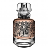 GIVENCHY L'Interdit Couture Edition Парфюмерная вода -