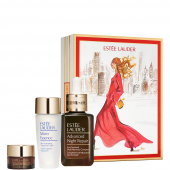 Estee Lauder ANR Holiday 20 Skincare Set SY21 Набор ухода - 9