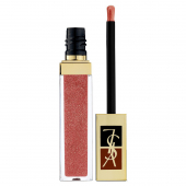 Yves Saint Laurent Блеск для губ Golden Gloss - 5