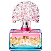 Anna Sui Flight Of Fancy Spirit Туалетная вода -