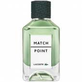 LACOSTE Matchpoint туалетная вода - 6