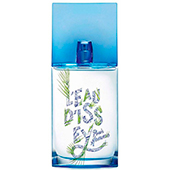 Issey Miyake L`EAU D`ISSEY POUR HOMME SUMMER Туалетная вода - 14