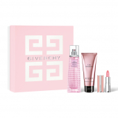 GIVENCHY Live Irresistible Blossom Crush Mother's Day Подарочный набор -