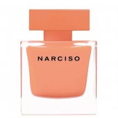 "Парфюмерная вода ""NARCISO AMBRÉE"" марки ""Narciso Rodriguez"" -"