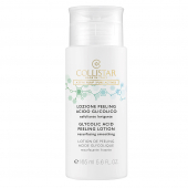 COLLISTAR Glycolic Acid Peeling Lotion Лосьон для пилинга -