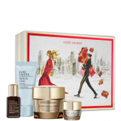 Estee Lauder Supreme+ Holiday 20 Skincare Set FY21 Набор ухода - 10
