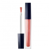 Estee Lauder Pure Color Envy Kissable Lip Shine Блеск для губ - 5