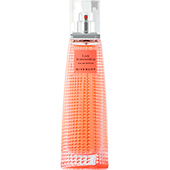 GIVENCHY LIVE IRRESISTIBLE Парфюмерная вода -