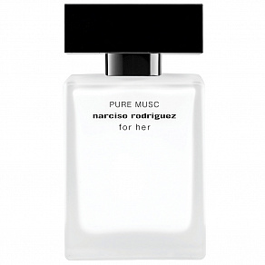 NARCISO RODRIGUEZ Pure Musc For Her Парфюмированная вода