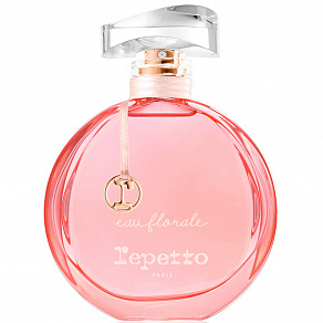 REPETTO Eau Florale, EDT