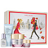 Estee Lauder Resilience Multi-Effects Holiday 20 Skincare Set FY21 Набор ухода - 2