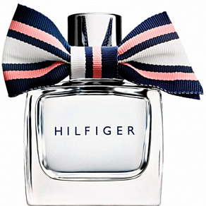 TOMMY HILFIGER Woman Peach Blossom, EDP (pink)