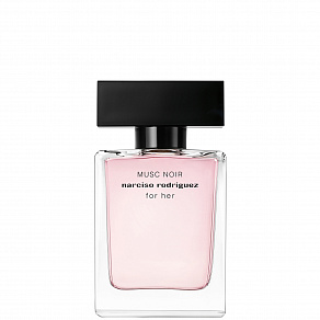 "Парфюмерная вода ""FOR HER MUSC NOIR"" марки ""Narciso Rodriguez"""