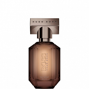HUGO BOSS Boss The Scent Absolute For Her Парфюмированная вода