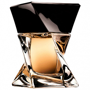 LANCOME HYPNOSE HOMME, EDT