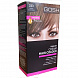 Gosh Краска для волос Professional Permanent Cream Hair Colour - 11